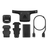 HTC VIVE Wireless Adapter Full Kit for VIVE Cosmos