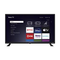 "Element E1AA32R-G 32"" Class (31.5"" Diag.) Full HD Smart..."