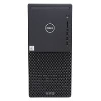Dell XPS 89840 Gaming Computer