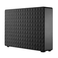 Seagate Expansion Desktop 12TB External Hard Drive HDD - USB 3.1...