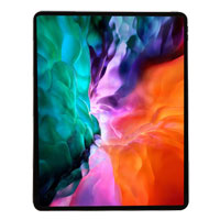 Apple iPad Pro - Space Gray (Late 2018) Refurbished
