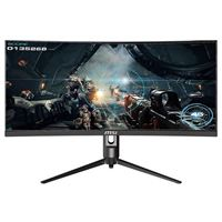 "MSI Optix MAG301CR 30"" WFHD 200Hz HDMI DP USB-C FreeSync HDR Ready Curved LED Gaming Monitor"