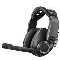 EPOS GSP 670 Wireless Gaming Headset
