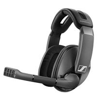 EPOS GSP 370 Wireless Gaming Headset