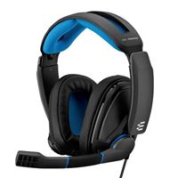 EPOS GSP 300 Gaming Headset