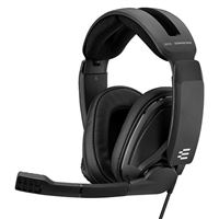 EPOS GSP 302 Gaming Headset