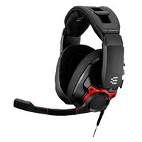 EPOS GSP 600 Gaming Wired Headset