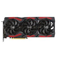 ASUS GeForce RTX 2060 Super Strix EVO Overclocked Dual-Fan 8GB...