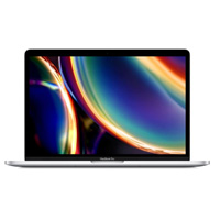"Apple MacBook Pro with Touch Bar Z0WS00032 Mid 2019 13.3""..."