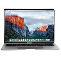 "Apple MacBook Pro with Touch Bar Z0WS00036 2019 13.3"" Laptop..."