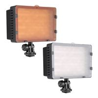 Neewer 160 LED CN-160 Dimmable Panel Digital Camera/Camcorder Light