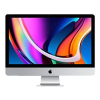 "Apple iMac MXWU2LL/A (2020) 27"" All-in-One Desktop Computer"