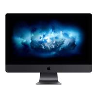 "Apple iMac Pro MHLV3LL/A (Mid 2020) 27"" All-in-One Desktop Computer"