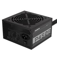 Gigabyte P450B 450W 80 Plus Bronze ATX Non-Modular Power Supply