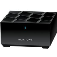 NetGear Nighthawk Mesh WiFi 6 Add-on Satellite