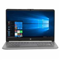 "HP 14-DQ1043 14"" Laptop Computer Factory Refurbished -..."