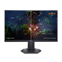"Dell S2721DGF 27"" QHD 165Hz HDMI DP FreeSync G-Sync Compatible HDR IPS LED Gaming Monitor"