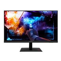 "Acer 25MH1Q Pbipx 24.5"" Full HD 144Hz HDMI DP FreeSync LED..."
