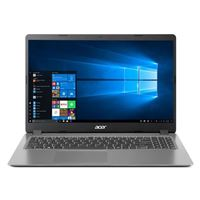 "Acer Aspire 3 A315-56-594W 15.6"" Laptop Computer - Gray"