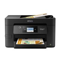Epson WorkForce Pro WF-3820 Wireless All-in-One Printer