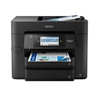Epson WorkForce Pro WF-4830 Wireless All-in-One Printer