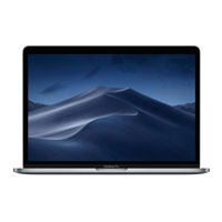 "Apple MacBook Pro with Touch Bar MC-V962LL/A 2019 13.3""..."