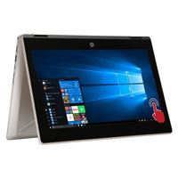 "HP Pavilion x360 14m-dh1003dx 14"" 2-in-1 Laptop Computer..."