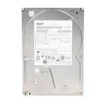 "Hitachi HGST Ultrastar 1TB 7200RPM SATA III 3Gb/s 3.5""..."
