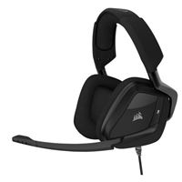 Corsair GAMING VOID PRO Stereo Wired Gaming Headset