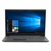 "Lenovo V15 IIL 15.6"" Laptop Computer - Grey"