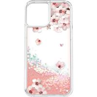 Laut Liquid Case for iPhone 12 Pro Max - Sakura