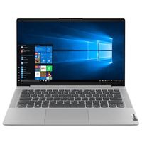 "Lenovo Ideapad Flex 5 14 14"" 2-in-1 Laptop Computer - Grey"