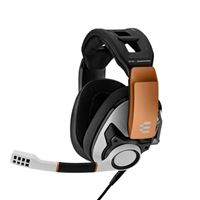 EPOS GSP 601 Wired Gaming Headset