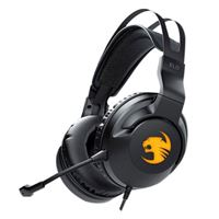 ROCCAT Elo 7.1 RGB PC USB Wired Gaming Headset