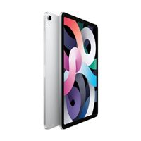 Apple iPad Air 4 - Silver (Late 2020)