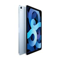 Apple iPad Air 4 - Sky Blue (Late 2020)