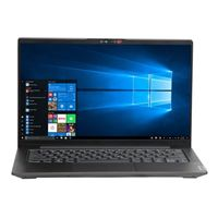 "Lenovo IdeaPad 5i 14"" Laptop Computer - Grey"