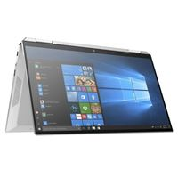 "HP Spectre x360 Convertible 13-aw0003dx 13.3"" 2-in-1..."