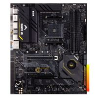 ASUS X570-Pro TUF Gaming WiFi AMD AM4 ATX Motherboard