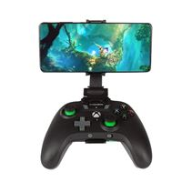 PowerA MOGA XP5-X Plus Bluetooth Controller for Mobile & Cloud Gaming on Android/PC