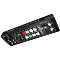 Roland V-1HD Video Switcher 1080P/1080i/720P