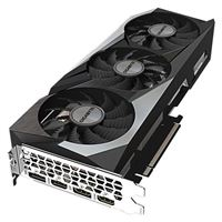 Gigabyte GeForce RTX 3070 Gaming Overclocked Triple-Fan 8GB GDDR6 PCIe 4.0 Graphics Card