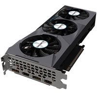 Gigabyte GeForce RTX 3070 Eagle Triple-Fan 8GB GDDR6 PCIe 4.0...