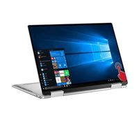 "Dell XPS 13 9310 13.4"" 2-in-1 Laptop Computer - Silver"