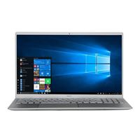 "Dell Inspiron 15 5502 15.6"" Laptop Computer - Silver"