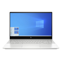"HP ENVY 15-ep0035cl 15.6"" Laptop Computer Refurbished - Silver"