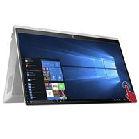 "HP ENVY x360 Convertible 15m-ed0023dx 15.6"" 2-in-1 Laptop..."