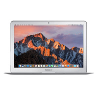 "Apple MacBook Air MJVE2LLA Early 2015 13.3"" Laptop Computer..."