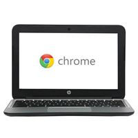 "HP Chromebook 11 G4 11.6"" Laptop Computer Off Lease -..."