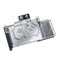 Bitspower Classic VGA Water Block for ASUS ROG Strix GeForce RTX 3080...